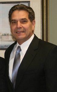 divorce attorney in bergen county
