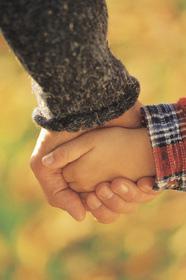 parenting through divorce mediation